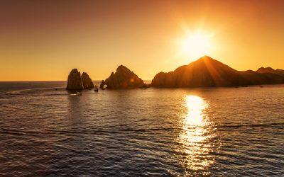 Sunshine Cabo
